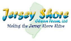 jsct_logo